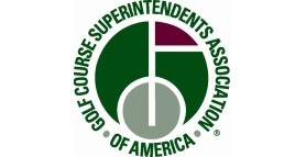 Letter from GCSAA President Keith Ihms, CGCS - Northern ...